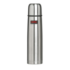 Thermos Light & Compact thermosfles 1000 ml